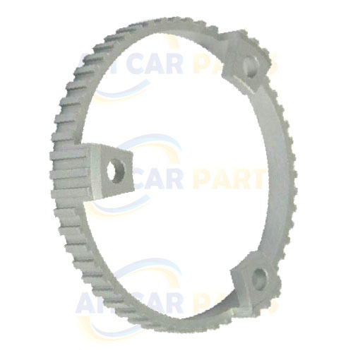 ABS Reluctor ring for Opel//Vauxhall Frontera//Monterey