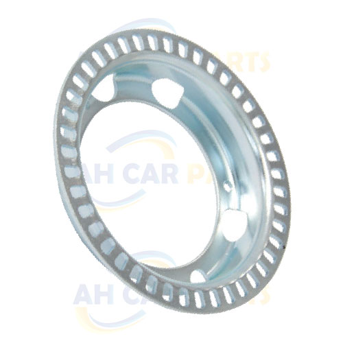 SKODA SUPERB ABS RING-ABS RELUCTOR RING-DRIVESHAFT ABS RING