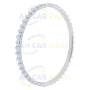 ABS RELUCTOR RING FOR  FORD TRANSIT 06-14 FRONT