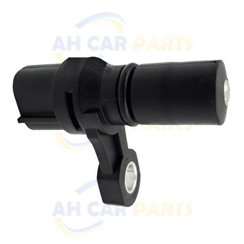 VAUXHALL CORSA - Transmission Speed Sensor Gear Speedometer - AH Car