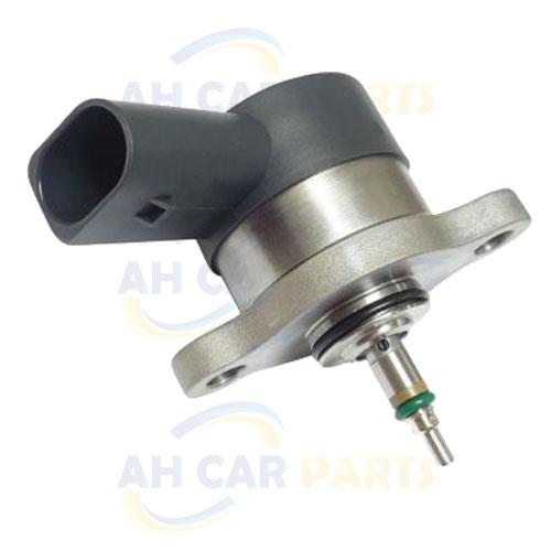 HYUNDAI ACCENT - FUEL RAIL PRESSURE SENSOR - AH Car Parts LTD