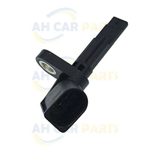 ABS SPEED SENSOR  FOR AUDI A4 A5 A6 A7 A8 Q5 R8 FRONT LEFT//REAR RIGHT AWS123