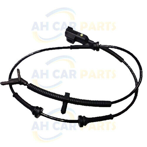 Land Rover Freelander 2 Front ABS//Speed Sensor LR001056