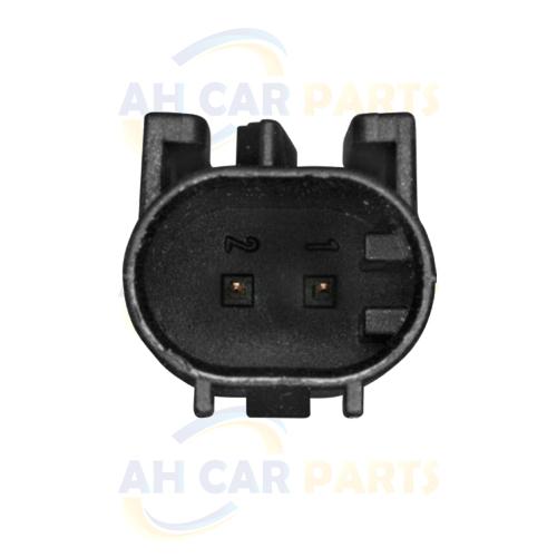 1635401117 ABS SPEED SENSOR FOR MERCEDES MB W163 ML320 ML430 ML500 ML55AMG