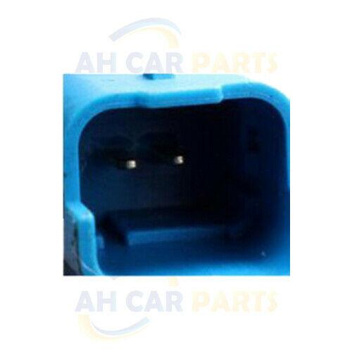 CITROEN C2 C3 C3 Pluriel FRONT - ABS SPEED SENSOR - AH Car