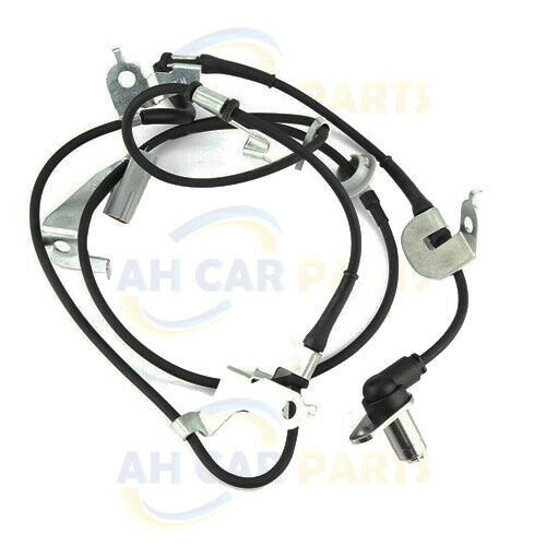 AWS272 ABS Speed Sensor For Ford Ranger ER24 2.5TD  1999- UM534370XA